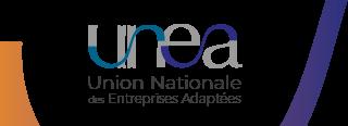 UNEA - Union Nationale des Entreprises Adaptées