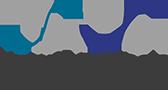 UNEA - Union nationale des entreprises adaptées (retour à l'accueil)