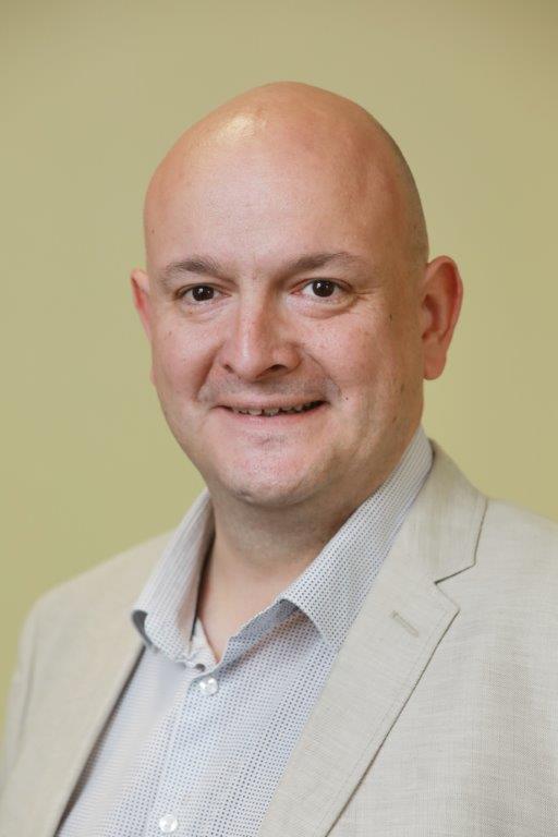 Benoit Berny