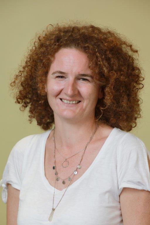 Céline Frier Poujade