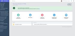 E-FormAdapt, la solution GPEC pour les Entreprises Adaptées