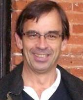 François Xavier Henry de Villeneuve