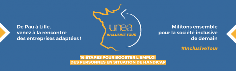 Inclusive Tour