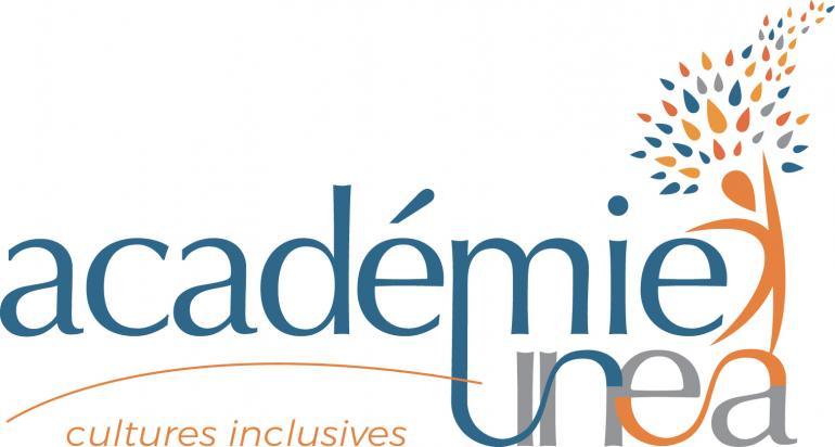 ACADEMIE UNEA : LES PROCHAINES SESSIONS DE FORMATION | UNEA - Union Nationale des Entreprises Adaptées