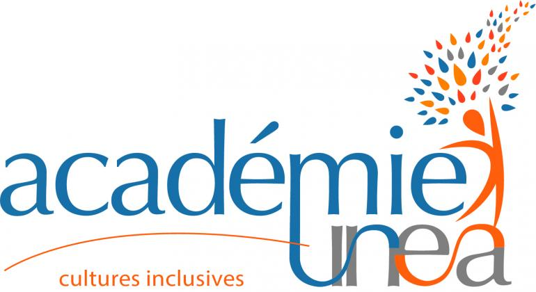 Académie UNEA