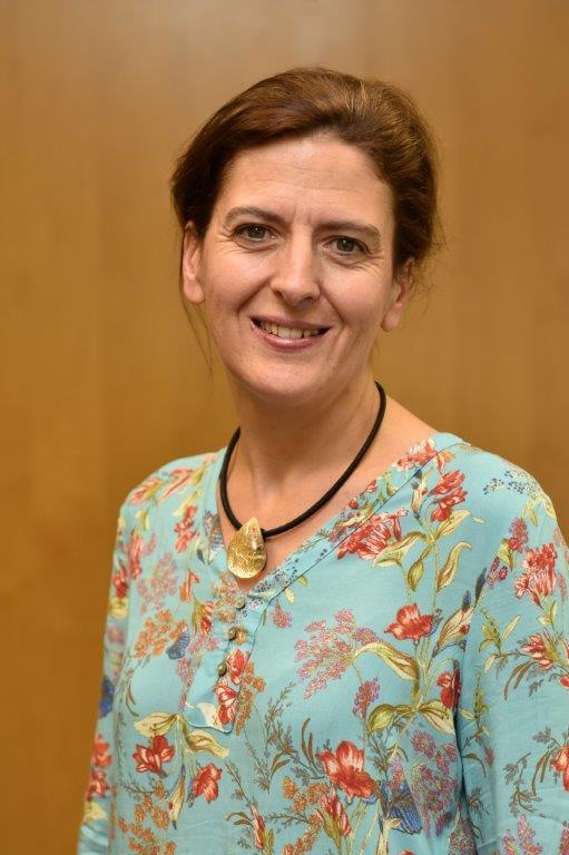 Nathalie GERRIER