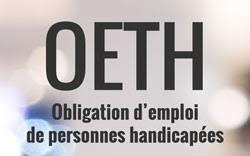 Obligation d'Emploi de Travailleurs Handicapés