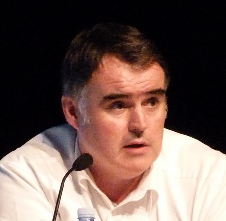 Philippe FILLETTE