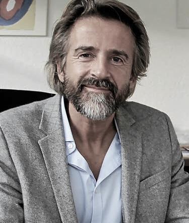 Erwan PITOIS