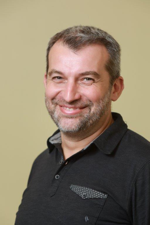Sébastien NOWITSKI