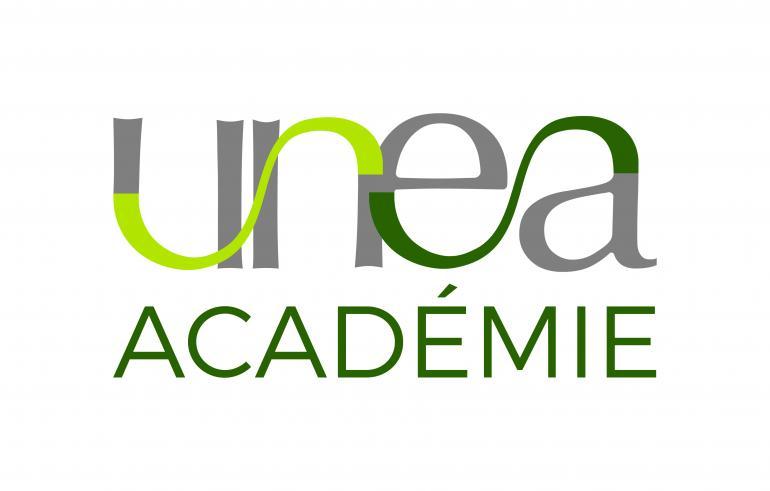 Academie UNEA