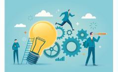 Appel à projet création de nouvelles Entreprises Adaptées