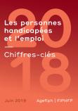 Chiffres clés 2018 - handicap