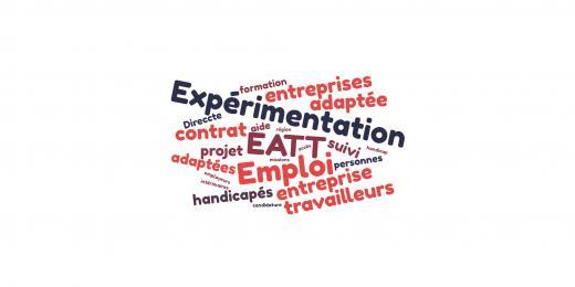 Expérimentation EATT