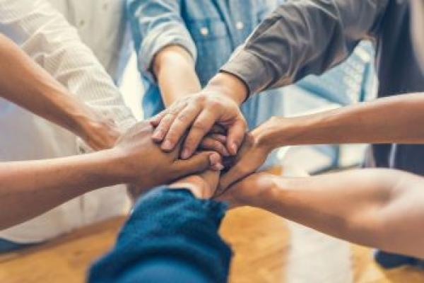 NOUVELLE PERIODE DE CONFINEMENT: l'UNEA appelle ses adhérents à poursuivre au maximum les activités pour l'emploi des personnes en situation de handicap