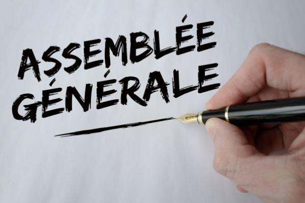 RETOUR SUR L'ASSEMBLEE GENERALE 2021 DE L'UNEA