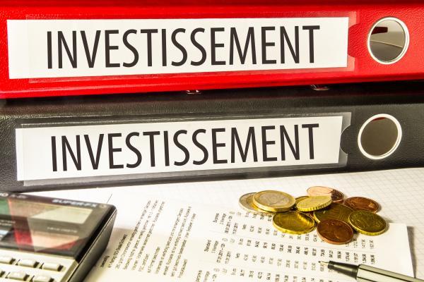 Mobilisation du Fonds d'accompagnement à la transformation des Entreprises Adaptées