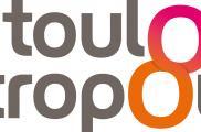 Rencontre acheteurs et fournisseurs solidaires en Occitanie