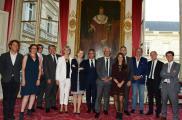 AlterEos lauréat des Prix Etienne Marcel