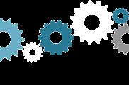 UNEA / CGSCOP : un partenariat pour faciliter les échanges