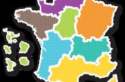 Calendrier des journées régionales d'Automne 2017
