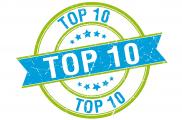 L'UNEA dans le top 10 des structures oeuvrant pour l'inclusion