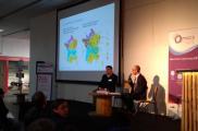 Participation de l'UNEA à l'Openmap ESS, la rencontre entre Acheteurs publics franciliens et structures de l'ESS