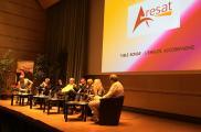 L'UNEA Occitanie rappelle le rôle de l'Entreprise Adaptée au salon Handijob
