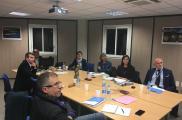 Quand l'UNEA fait découvrir les Entreprises Adaptées Occitanes aux élus