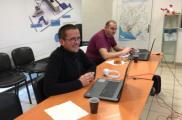 1001 Lettres : les salariés d'une entreprise adaptée réconciliés avec l'apprentissage