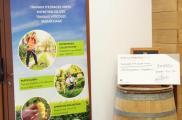 L'Entreprise Adaptée « Les Ateliers de Maguelone » soutenu par Groupe AG2R La Mondiale
