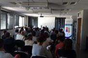 Une première en Nouvelle Aquitaine autour de la réforme des EA