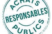 L'UNEA rencontre les facilitateurs des clauses sociales en Normandie