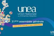 L'Assemblée Générale de l'UNEA