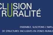 """La MSA lance un appel à projet """"Inclusion & ruralité"""""""