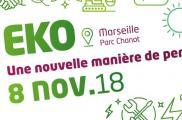 Achats responsables : l'UNEA au salon SO EKO le 8 novembre