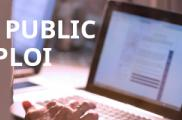 Rencontres réussies des EA et des services publics de l'emploi (SPE)