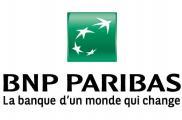 La BNP, partenaire de l'UNEA, lance TANGATA une toute nouvelle plateforme à destination des publics en situation de handicap !
