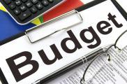 Subvention spécifique 2018 : difficultés à prévoir