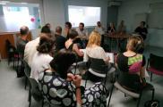 Ateliers Emploi RH en Occitanie et PACA