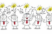 Club RH : innovons ensemble pour l'emploi inclusif