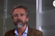 Erwan Pitois, Vice-Président de l'UNEA appelle à la mobilisation !