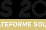 ESS 2024 - WEBINAIRE DE PRÉSENTATION