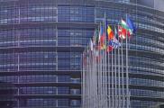 #EUROPE / La crise du COVID-19 révèle des défauts d'accessibilité au numérique pour les Personnes en Situation de Handicap