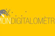 Le Digitalomètre, nouvel outil de Bpifrance pour aider les entreprises dans leur transformation numérique
