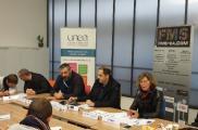 Une formation inédite lancée par une Entreprise Adaptée en Nouvelle-Aquitaine !