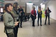 « La formation m'a amené une nouvelle ouverture d'esprit sur le handicap » : retour sur la première « formation encadrant » en Bourgogne-Franche-Comté