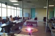 Les nouvelles formations de l'académie UNEA ont démarré en région
