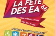 1er Forum des Entreprises Adaptées des Pyrénées-Orientales
