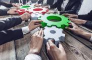 L'UNEA : Votre partenaire dans l'accompagnement en faveur de l'inclusion des travailleurs en situation de handicap